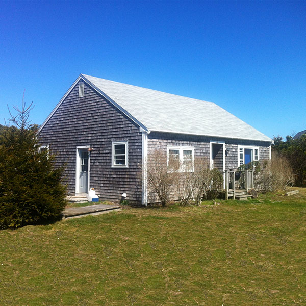 Cheap Rental Housing: Affordable Nantucket Rentals For Income Qualified Residents